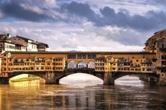 What to Do and See in Florence in 3 Days