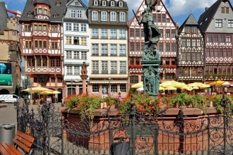 What-to-Do-in-Frankfurt-in-3-Days (4)