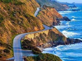 | 10 Best Places To Visit In California
