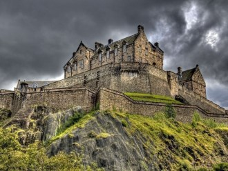 13 Fairytale Castles You Must Visit In Scotland
