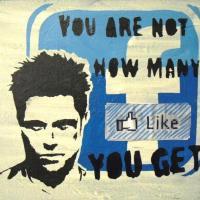 Sosyal Medya: Dijital Züppelik