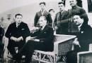 Yenilmeyen Atatürk