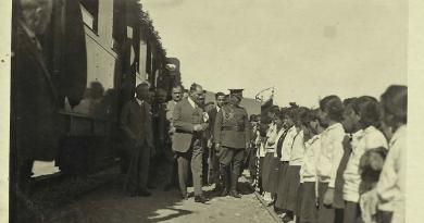 Atatürk Çıktığı Her Gezide Masrafını Kendi Cebinden Öderdi