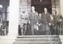 Teoman Özalp Apandisit Ameliyatını Ve Atatürk'ün İlgisini Anlatıyor
