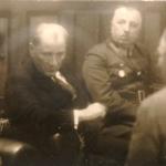 Menemen Olayı Sonrası Atatürk