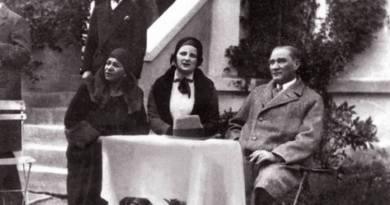 Kâzım Özalp'in Atatürk Anıları, Recep Peker Olayı ve Valilerin Parti Başkanlığı