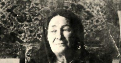 Atatürk'ün Annesi Zübeyde Hanım'a Yönelik Saldırılara Cevap