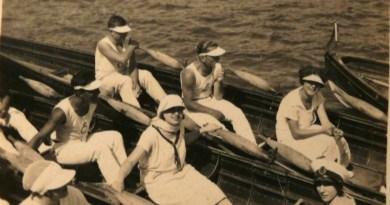 1930'ların Atatürk Türkiye'sini Özleten 200 Fotoğraf