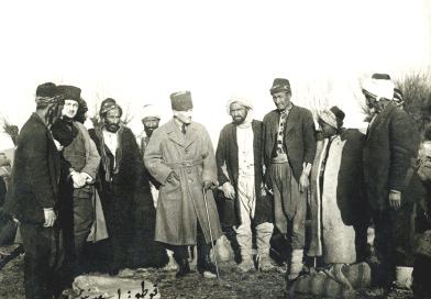 Derviş Paşa