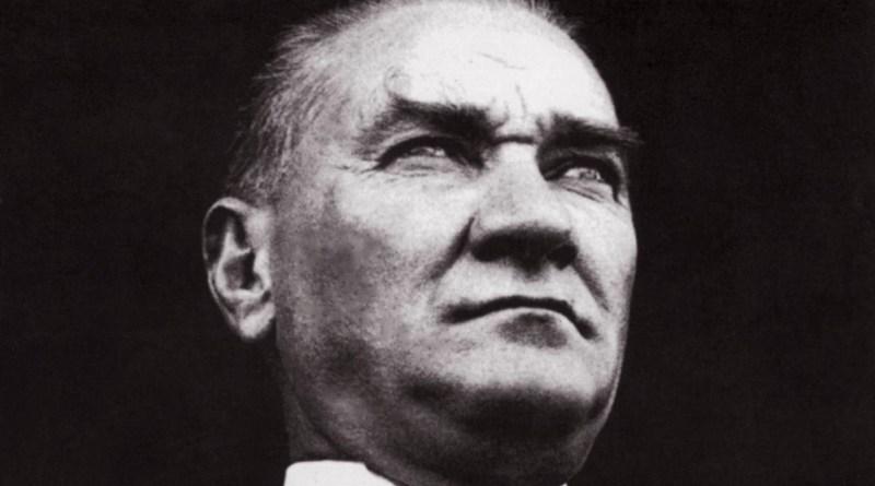 Mustafa Kemal'i Etkileyen Dört Ermeni Yurtsever