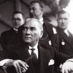 Atatürk'ün Büyük Söylevi
