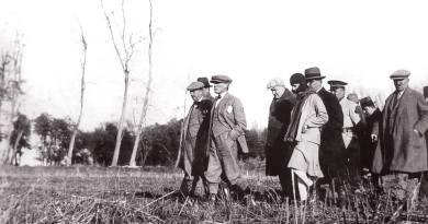 Atatürk'ün Yalova Çiftliği'nde Çalışanlarının Anıları Ve Az Bilinen 11 Fotoğrafı