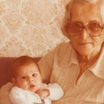 TBMM Bir İstiklâl Savaşı Kahramanına Borcunu 65 Yıl Sonra Ödedi