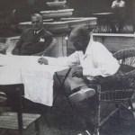 Atatürk Fotoğrafları: Kendisi Güzel Olanın Fotoğrafları Da Güzel Olmaz Mı?