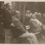 1932 Yılından Atatürk'ün Ölümüne Kadar Yaverliğini Yapan Cevdet Tolgay'ın Anıları