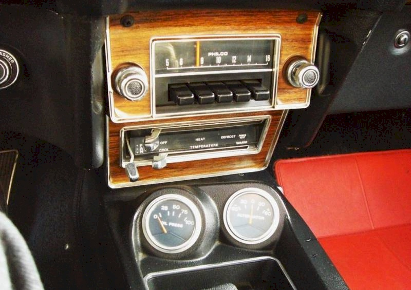 Radio Wiring Diagram In Addition 1965 Ford Mustang Wiring Diagram On