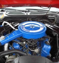 diagram of 1973 ford 302 engine wiring diagrams u2022ford 302 motor specs impremedia net 1969 [ 1024 x 768 Pixel ]