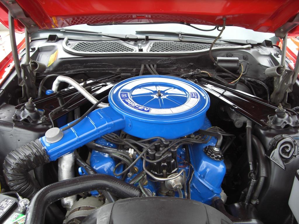 hight resolution of diagram of 1973 ford 302 engine wiring diagrams u2022ford 302 motor specs impremedia net 1969