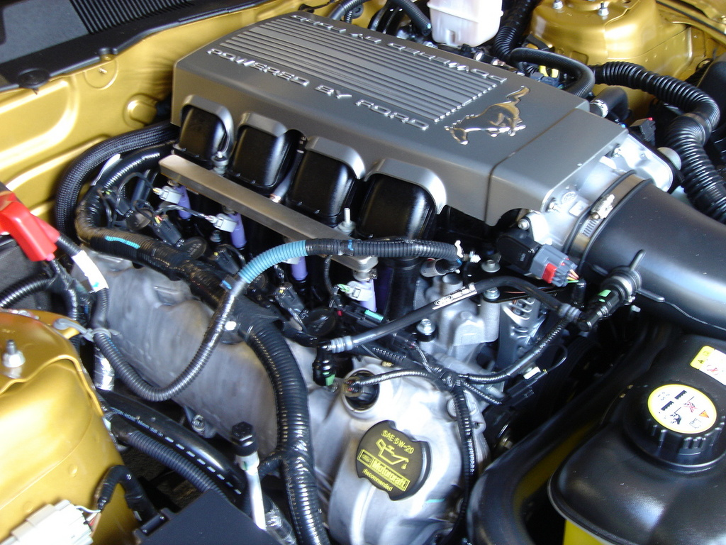 ford 4 6l engine diagram volvo wiring diagrams f 150 1997 f150 vacuum line