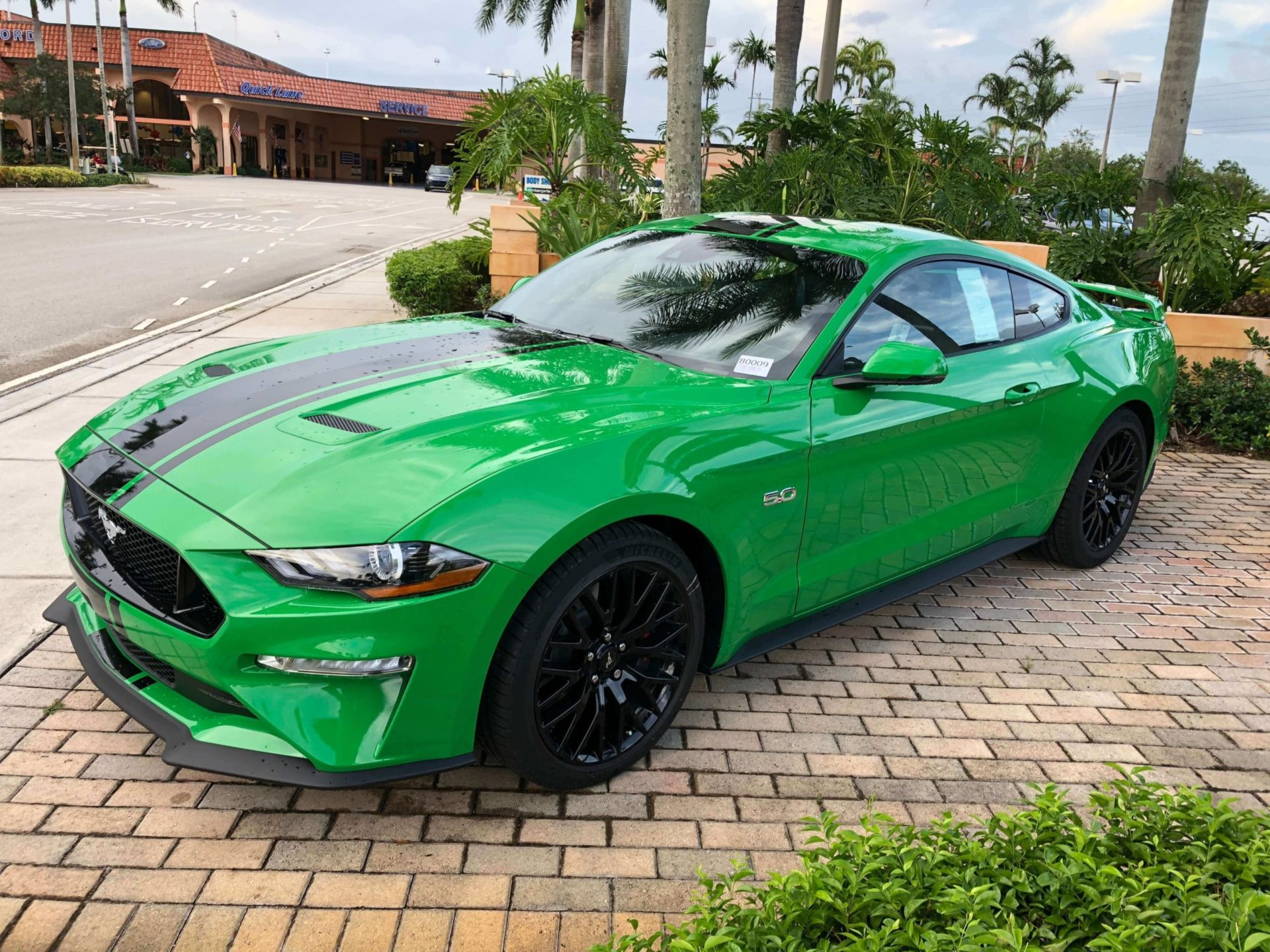 We may earn money from. 2020 Mustang Color Options Mustang Fan Club