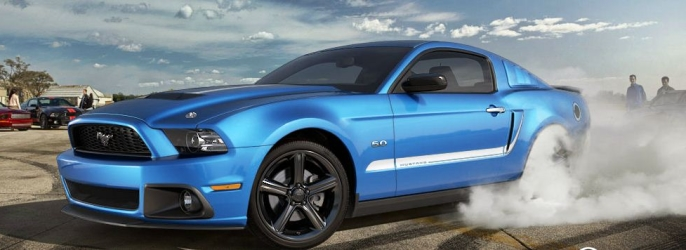 Build A Mustang >> Build A Mustang Win A Mustang Mustangforums
