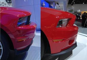 2010 front end comparison.jpg