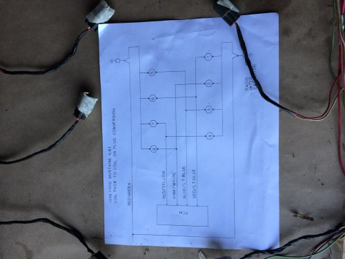small resolution of coil module to coil on plug swap picture 593 jpg