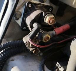 93 mustang starter solenoid wiring nemetas aufgegabelt info 1970 mustang solenoid wiring diagram 1993 ford mustang [ 5312 x 2988 Pixel ]