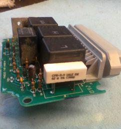 1995 mustang gt ccrm repair image2200 jpg [ 1600 x 1200 Pixel ]