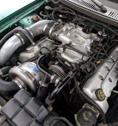 engine issue on 1999 cobra repair or sell as is img 20180531 141548 jpg [ 1417 x 1063 Pixel ]