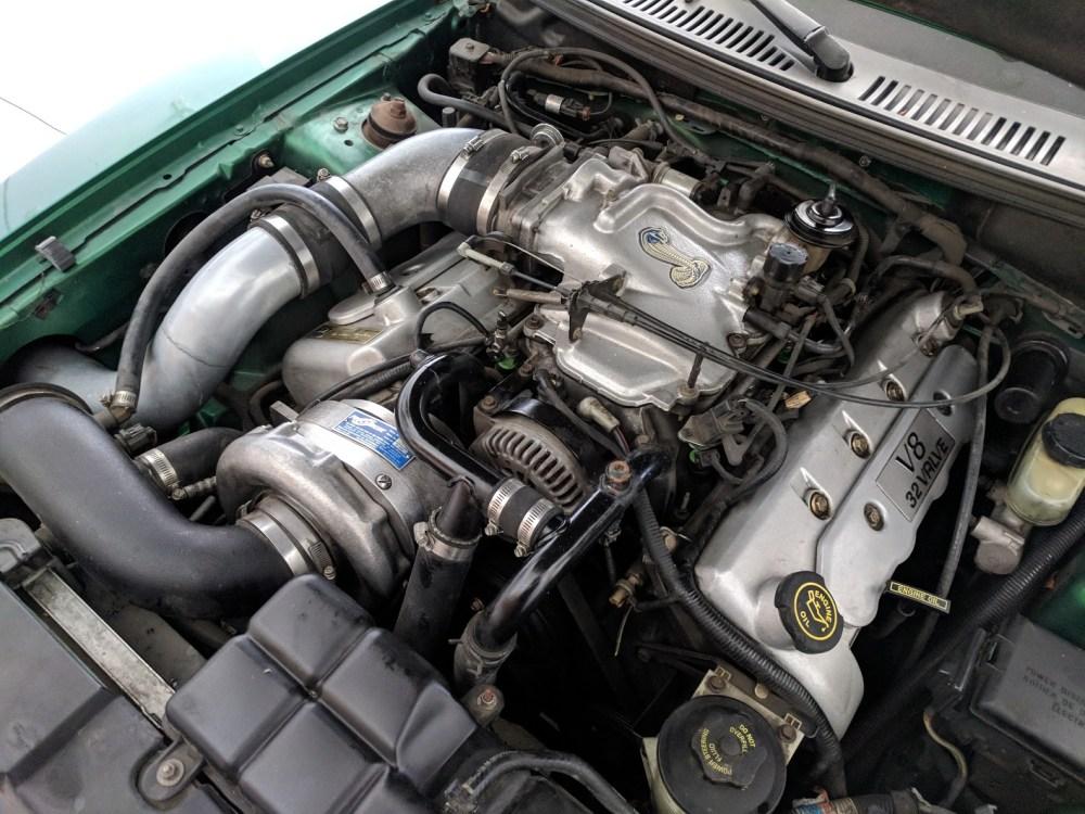 medium resolution of  engine issue on 1999 cobra repair or sell as is img 20180531 141548 jpg