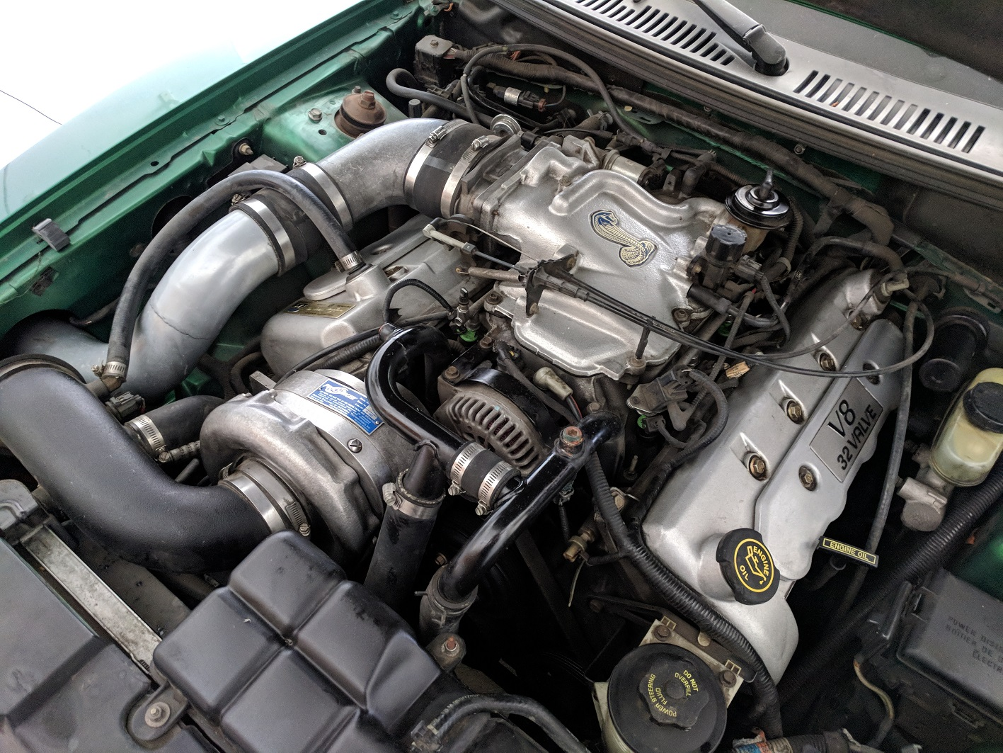 hight resolution of  engine issue on 1999 cobra repair or sell as is img 20180531 141548 jpg