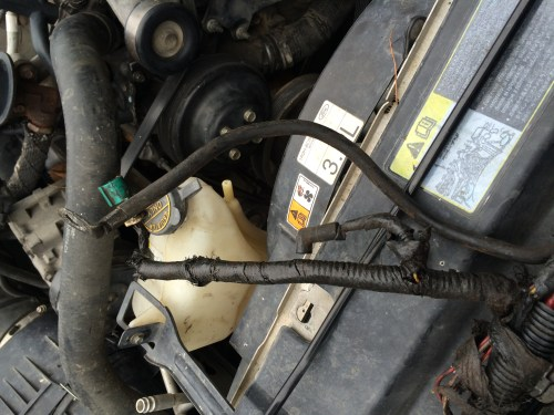 small resolution of wiring harness fire issues wiring diagram wiring harness fire issues