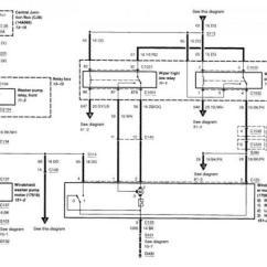 2000 Mustang Gt Wiring Diagram Volkswagen 2 0 Engine Diagrams Mustangforums Com Wipers Jpg