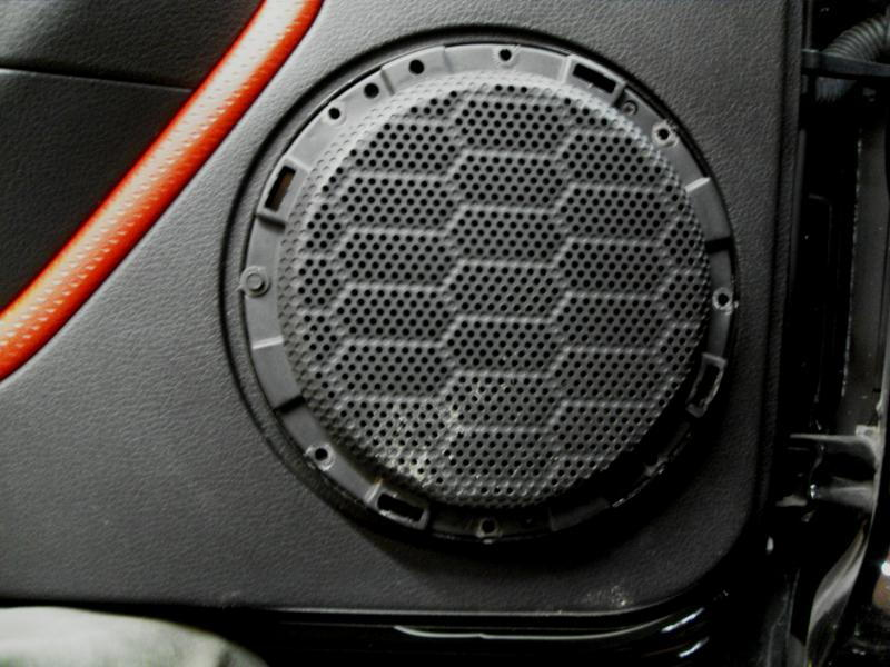 Shaker 500 Wiring Diagram Likewise Mustang Shaker 1000 Wiring Diagram
