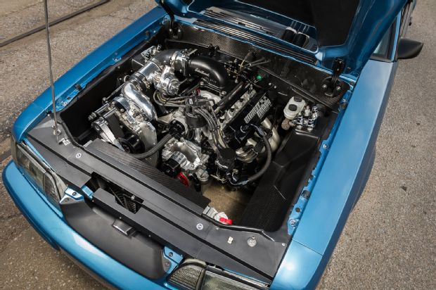 1990-ford-mustang-fox-notch-lx-engine-side
