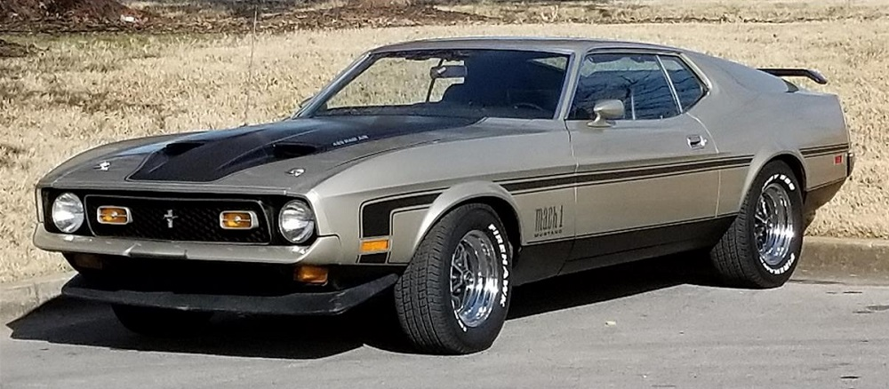 10781683 1971 ford mustang mach 1 drag pack std?resize\\\\\\\\\\\\\\\\\\\\\\\\\\\\\\\=925%2C405\\\\\\\\\\\\\\\\\\\\\\\\\\\\\\\&ssl\\\\\\\\\\\\\\\\\\\\\\\\\\\\\\\=1 69 mustang fuse box location explained wiring diagrams