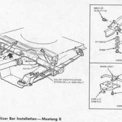 1979 Ford Duraspark Wiring Diagram Kenmore Dryer Parts Install Ii Toyskids Co Images Gallery