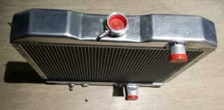 67 - 69 standard