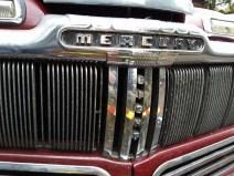 Merc16