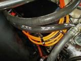 our bespoke silicon hose