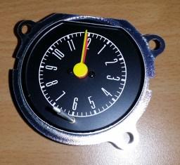 67-68 clock