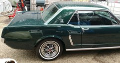 65-coupe-orig-2