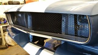 racecar13