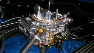 airfilter5