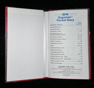 diary2
