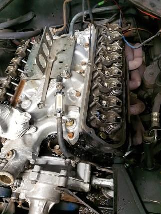 engineswap10