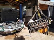 engineswap7