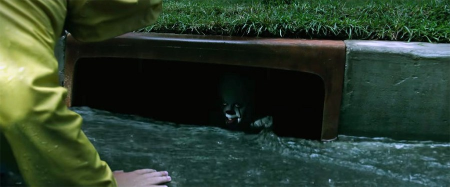 It (2017) Is Not A Flop