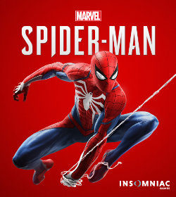 The Success of Marvel's Spider-Man (PS4) Video Game